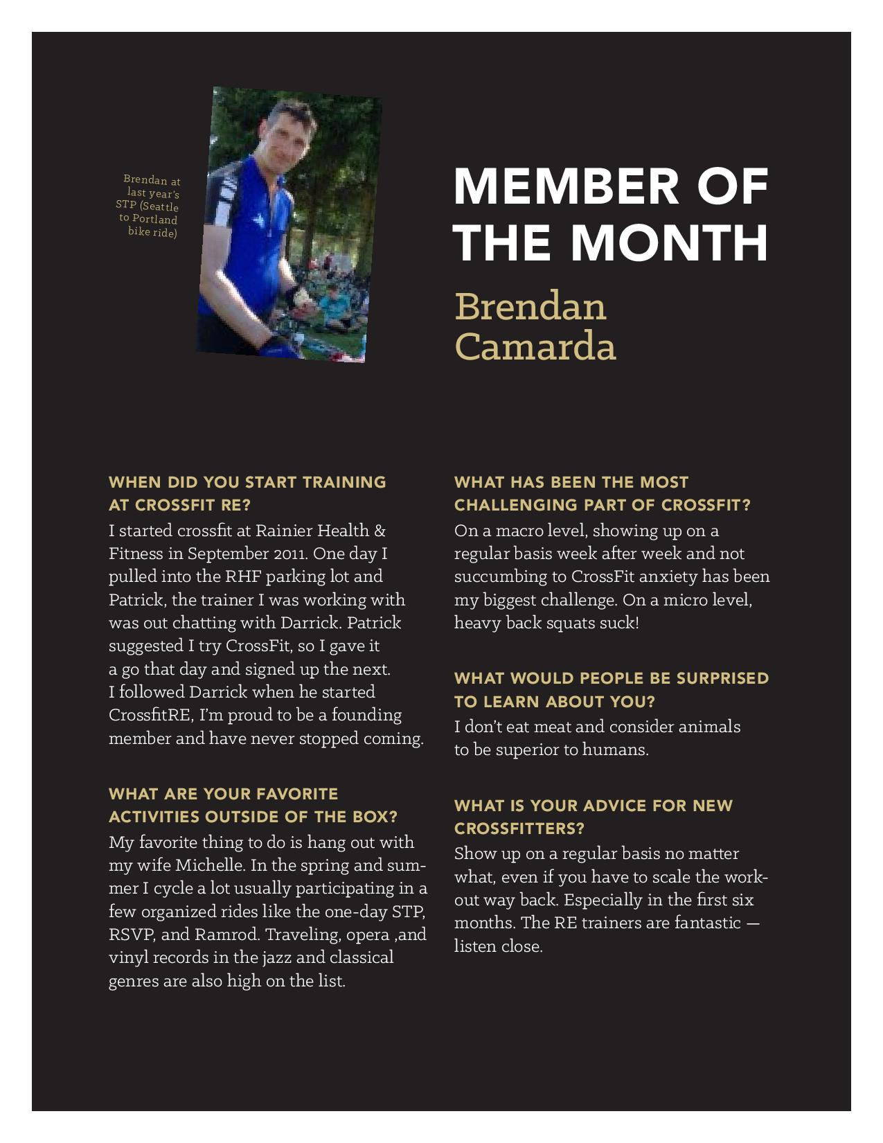 01-2015_Member-of-the-Month-page-001
