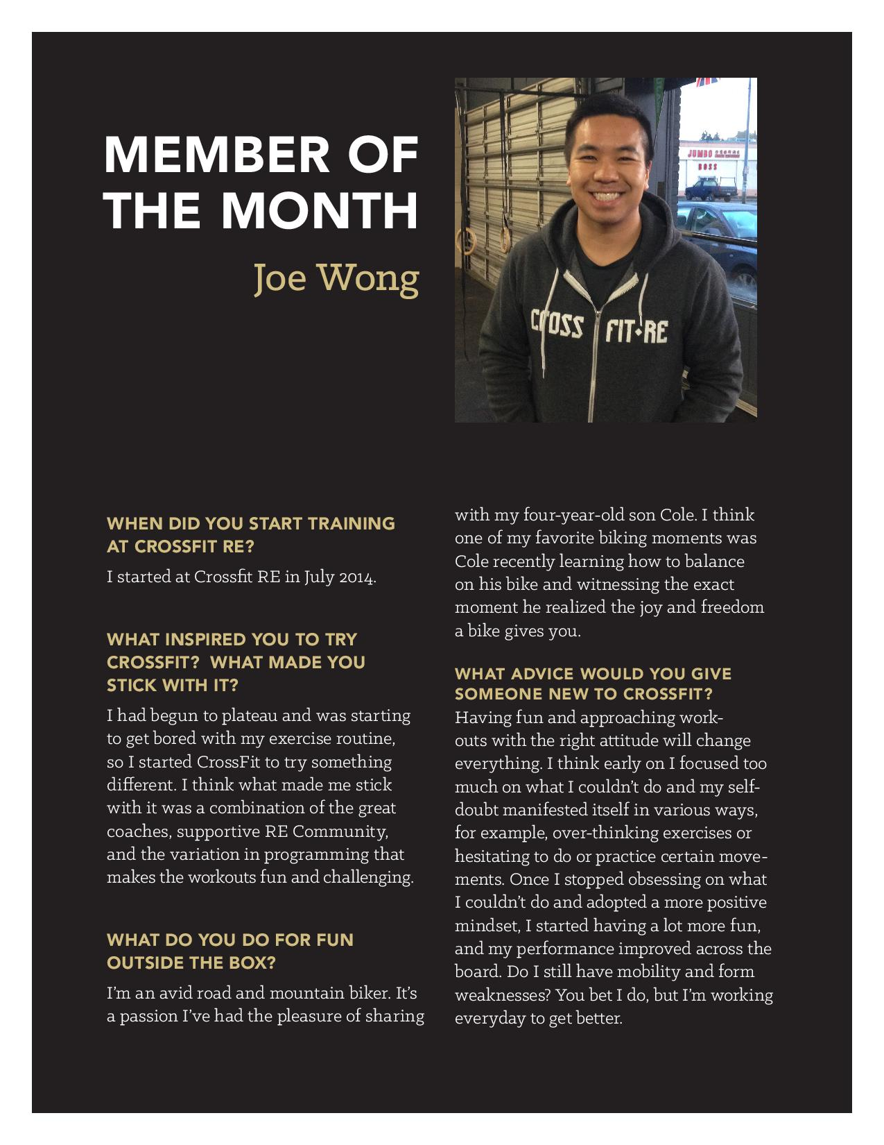 2015-04_Member-of-the-Month-page-001
