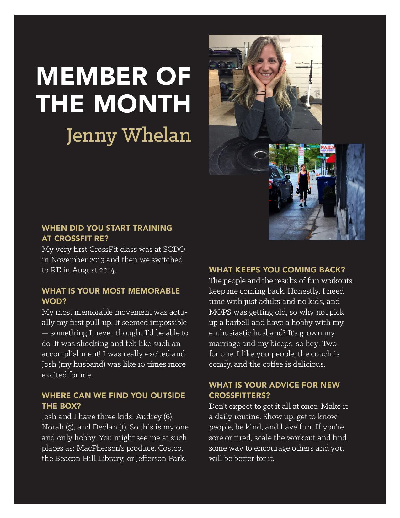 2015-05_Member-of-the-Month-page-001