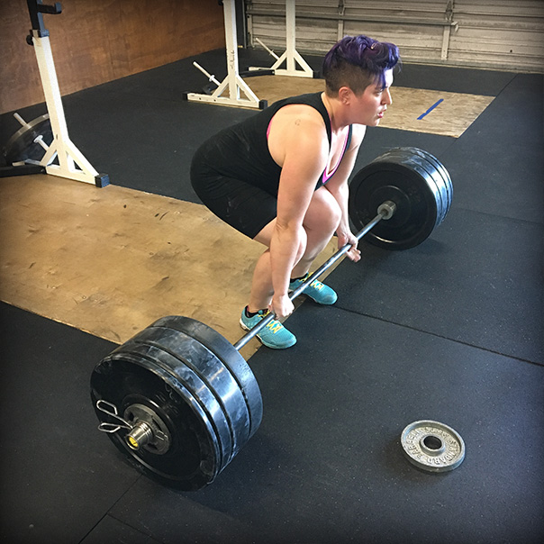 Taylor_deadlift_web