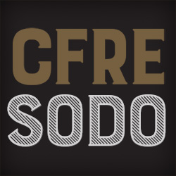 Visit our sister gym, CrossFit RE: SODO